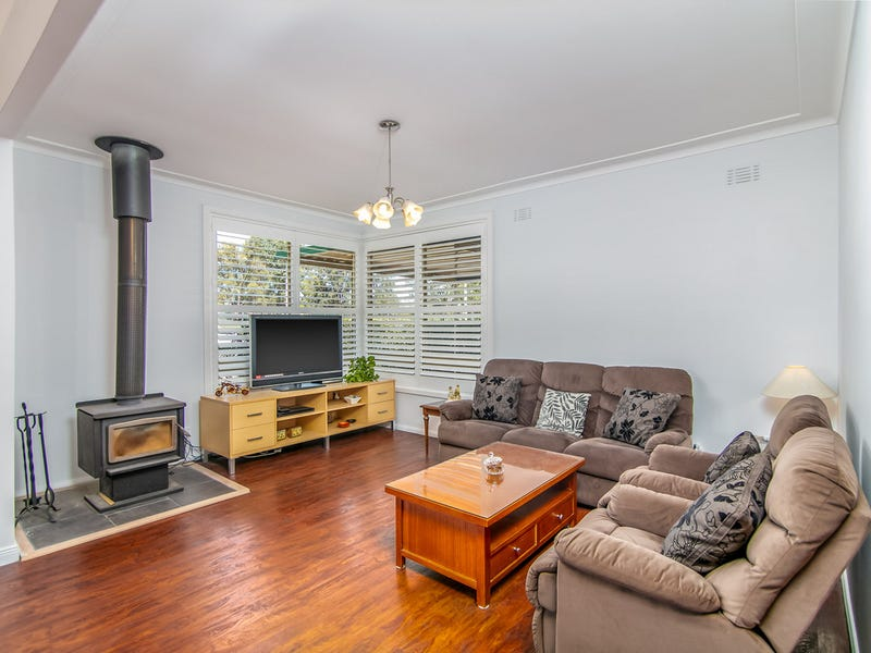 97 Desborough Road, Colyton, NSW 2760