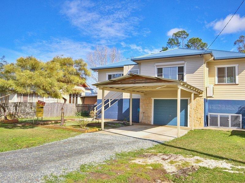 18 Tweed St, North Lismore, NSW 2480