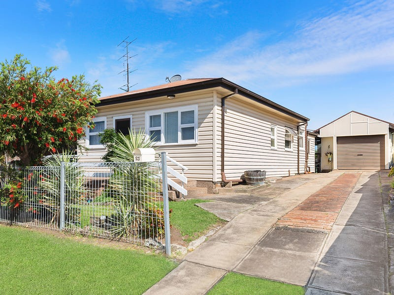23 Bethlehem Street, Cringila, NSW 2502