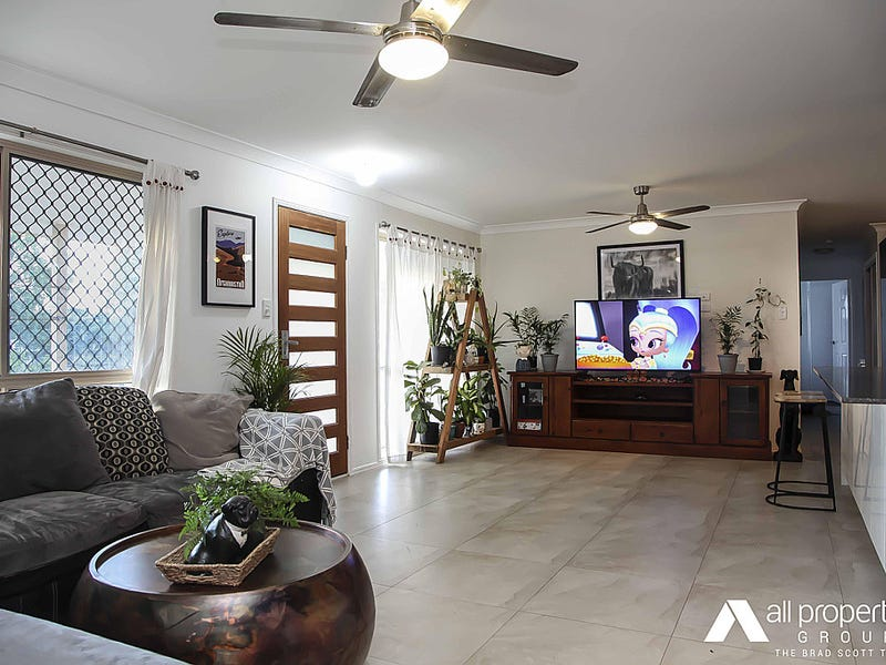 17-19 Pastoral Court, Flagstone, Qld 4280