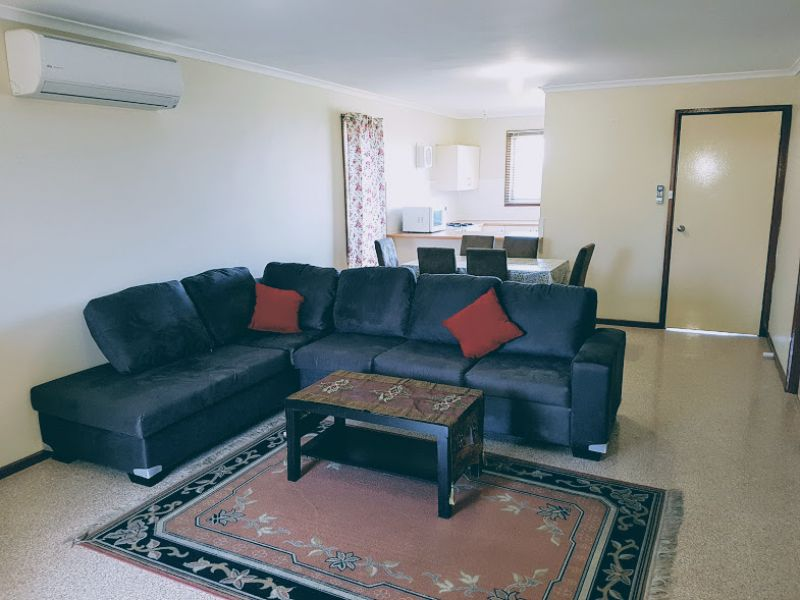 23 Brindisi Road, Hackham West, SA 5163