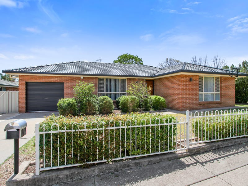 162 Hillvue Road, Tamworth, NSW 2340