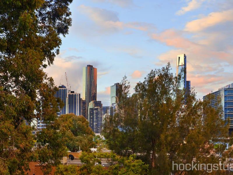 58c Napier Street, South Melbourne, Vic 3205