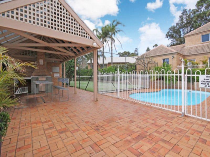 2/46 Jones Avenue, Mollymook, NSW 2539