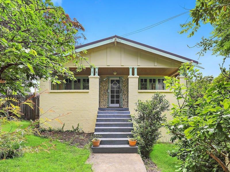 14 Barton Street, Katoomba, NSW 2780