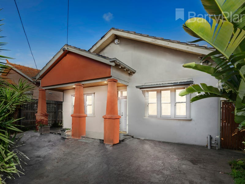 101 Munro Street, Coburg, Vic 3058