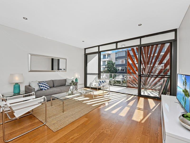302/2 Darling Avenue, Rhodes, NSW 2138