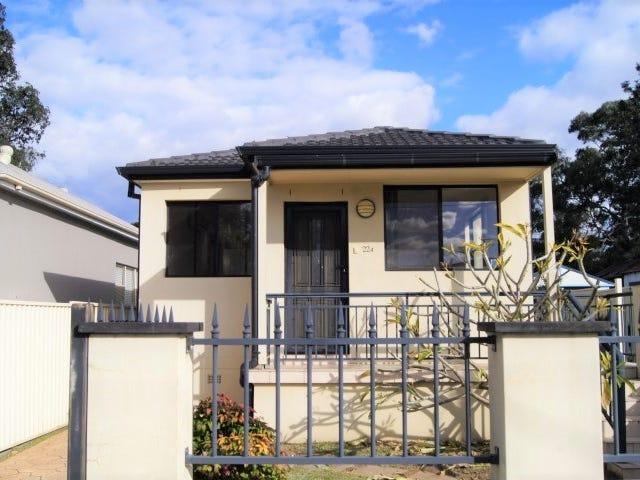 22 A Dawson Street, Waratah, NSW 2298