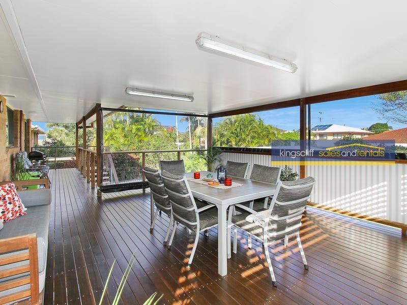 27 Surf Street, Kingscliff, NSW 2487