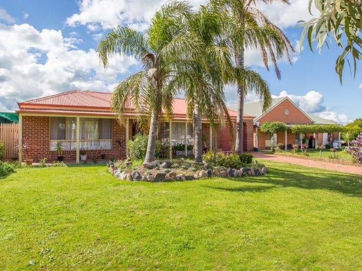 422 Tumgarra Place, Lavington, NSW 2641