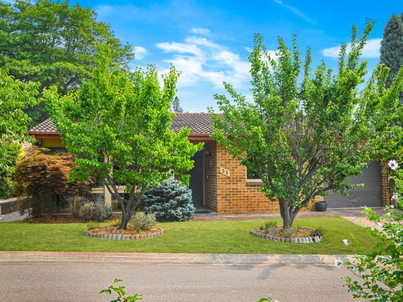 21/502 Moss Vale Road, Bowral, NSW 2576
