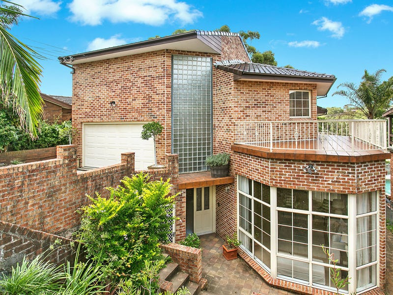 8 Moonbi Place, Kareela, NSW 2232