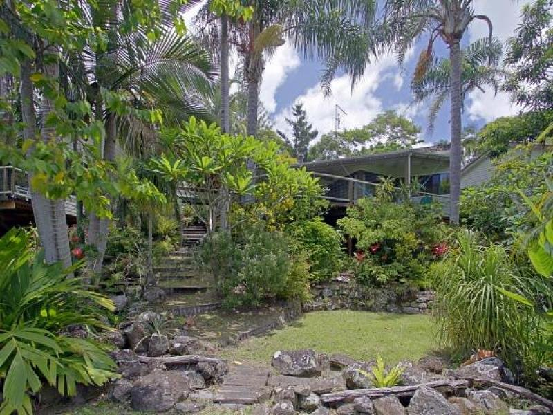Address available on request, Skinners Shoot, NSW 2481