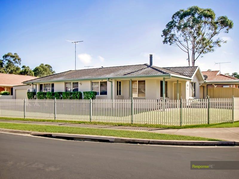 17 Doolan Street, Dean Park, NSW 2761