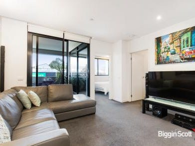 210/270 High Street, Windsor, Vic 3181