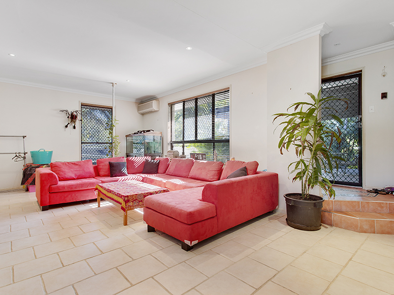 3 Pilbara Place, Worongary, Qld 4213