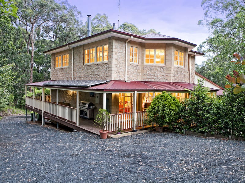 Address available on request, Gembrook, Vic 3783