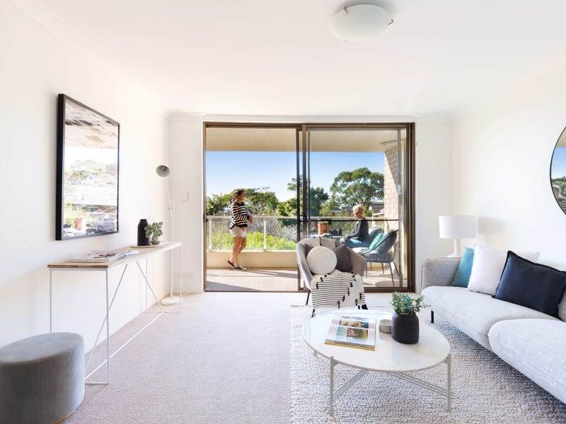 15/24 The Crescent, Dee Why, NSW 2099