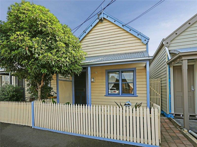 12 Weller Street, Geelong West, Vic 3218