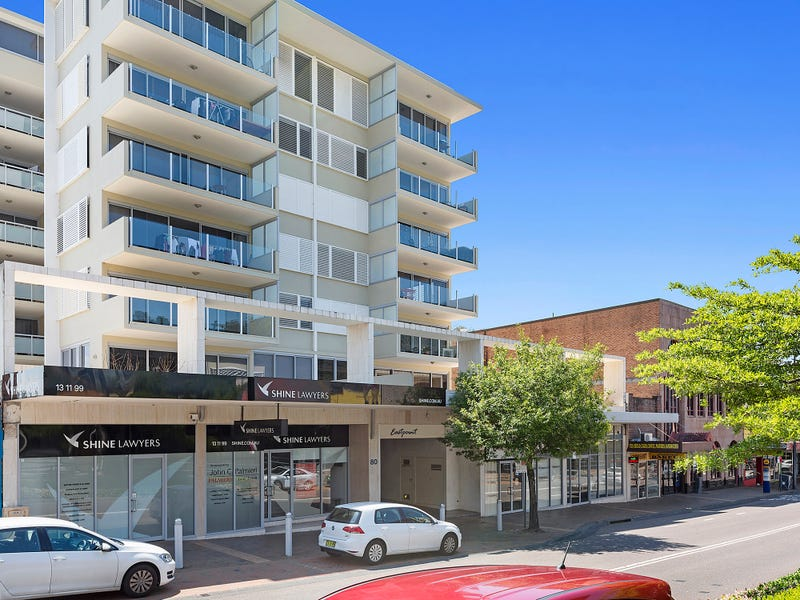 7/72-82 Mann Street, Gosford, NSW 2250