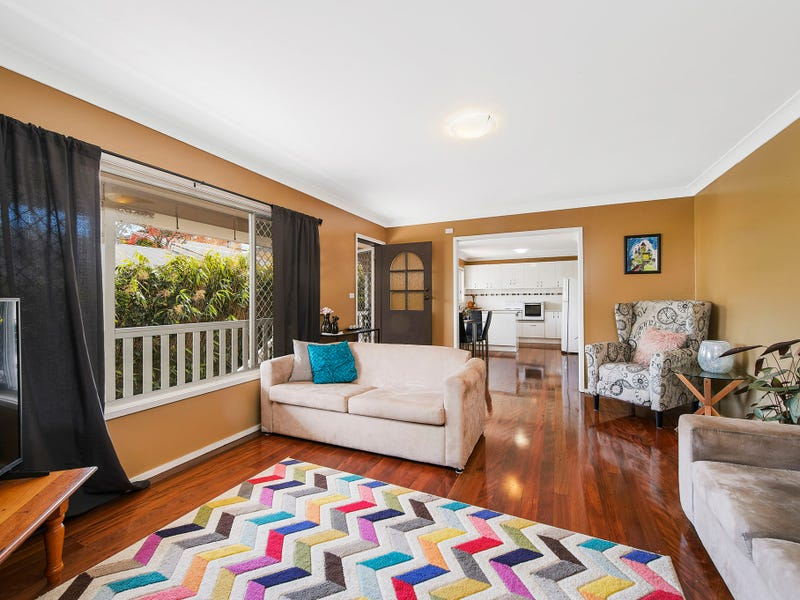 6/43 Owen Street, Port Macquarie, NSW 2444