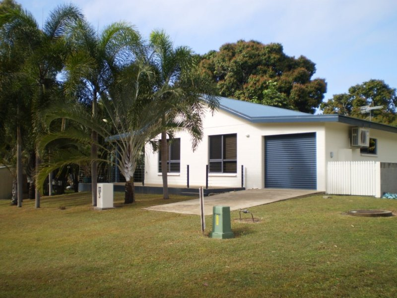 3 Serene Place, Nelly Bay, Qld 4819