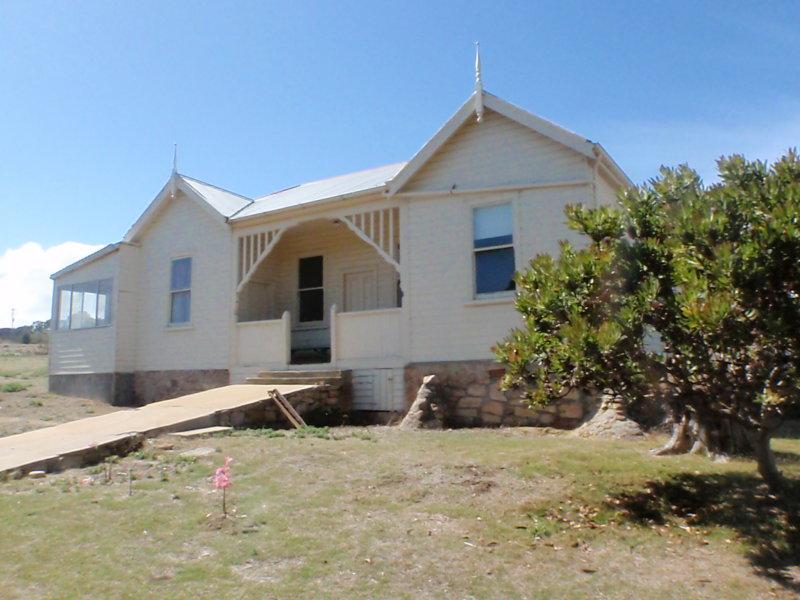 190 Port Davies Road, Emita, Memana, Tas 7255