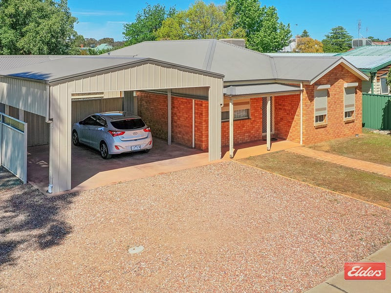 7 King Street, Rochester, Vic 3561