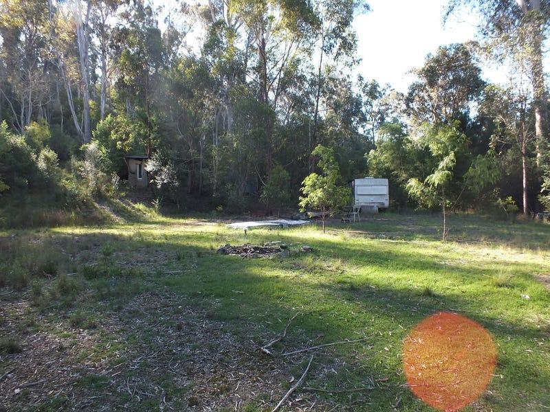 19 BARRABOOKA ROAD, Tanja, NSW 2550