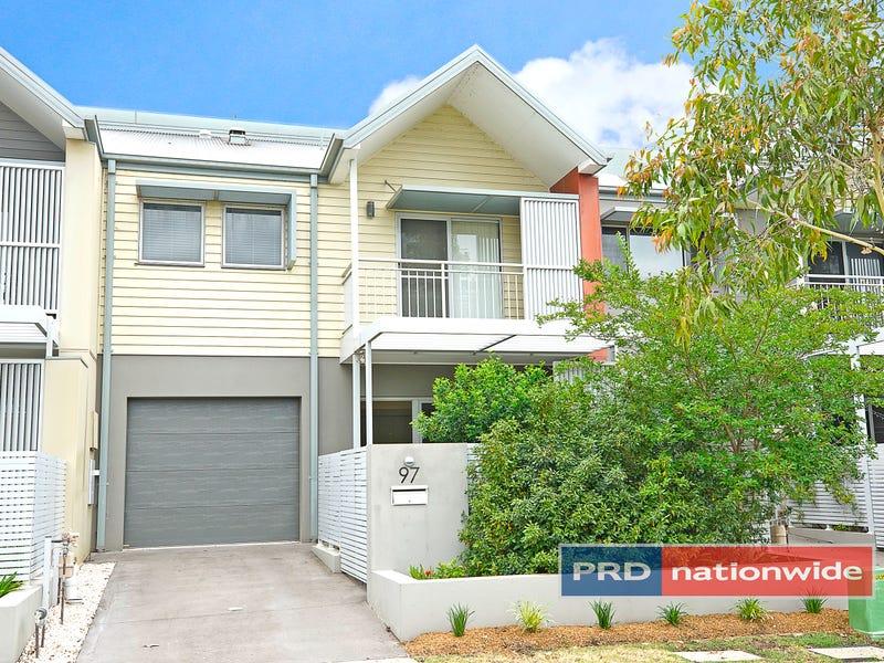97 Gannet Drive, Cranebrook, NSW 2749