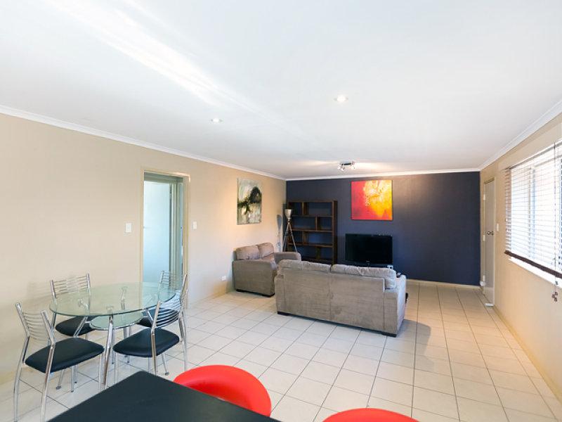 10/20 Leichhardt Terrace, Alice Springs, NT 0870