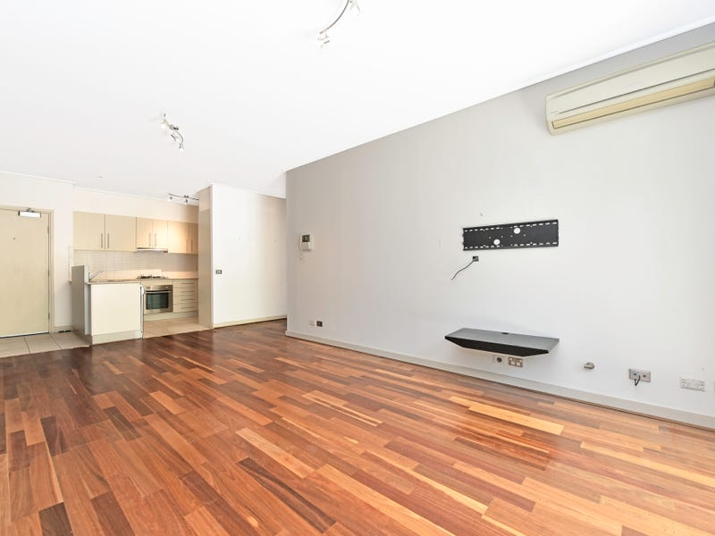111/1 The Piazza, Wentworth Point, NSW 2127