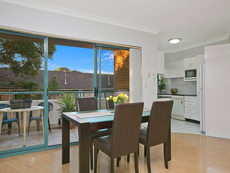 7/238 Slade Road, Bexley North, NSW 2207