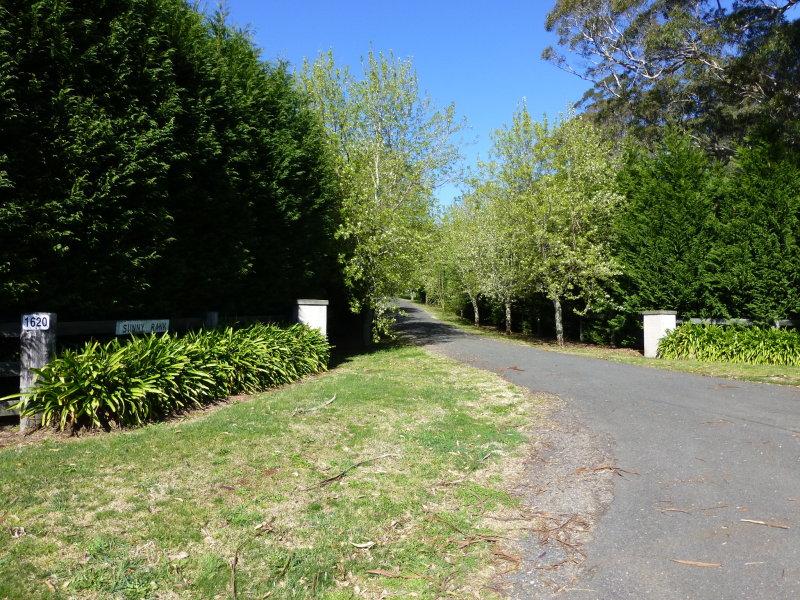 1620 Kangaloon Road, Kangaloon, NSW 2576