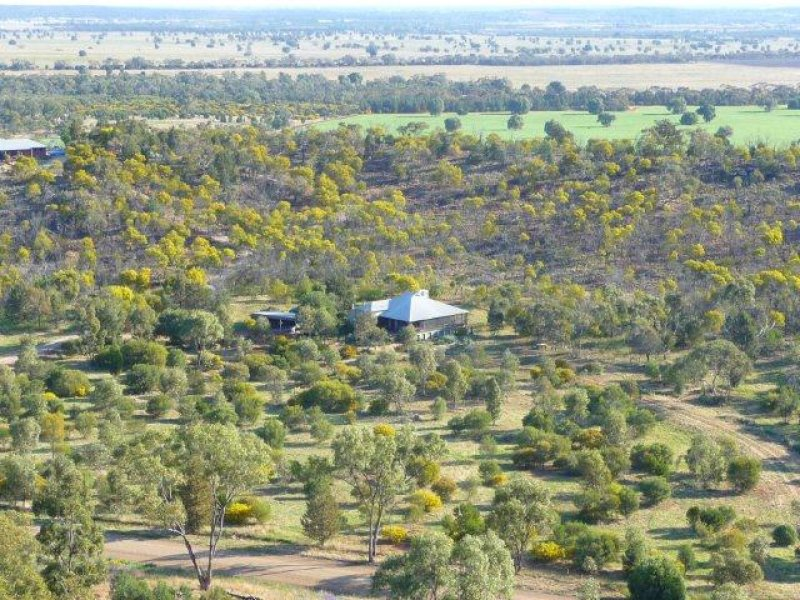 Lot 1, Farm 2567 McPherson Road, Beelbangera, NSW 2680