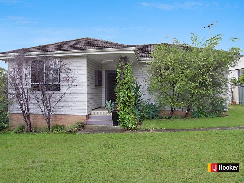 16 Johnson Avenue, Seven Hills, NSW 2147