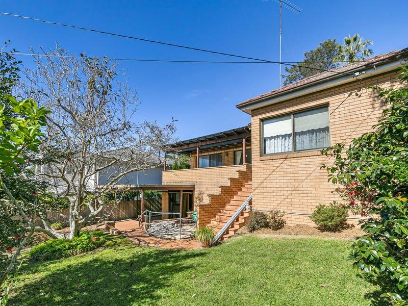 11 Woorarra Avenue, North Narrabeen, NSW 2101