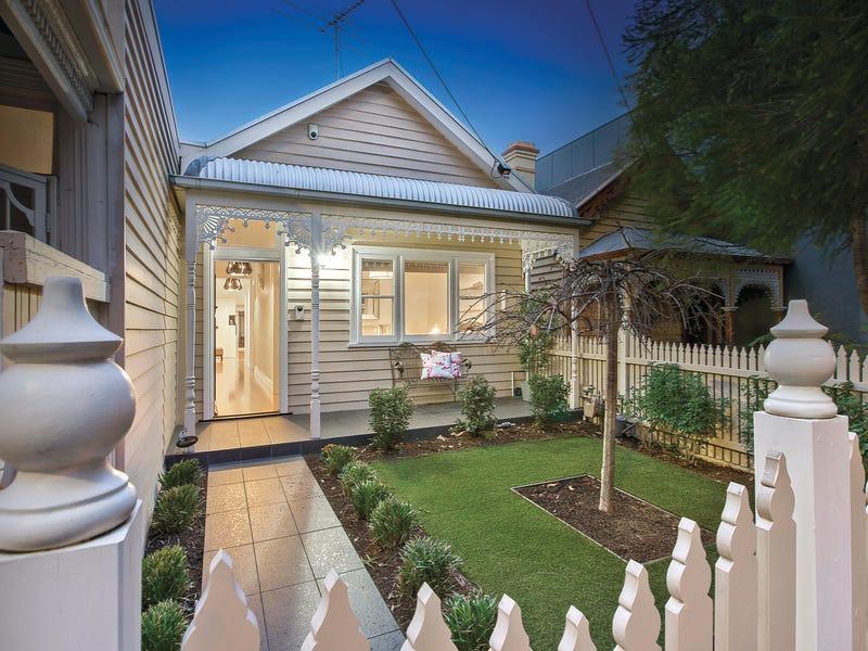 157 Cruikshank Street, Port Melbourne, Vic 3207