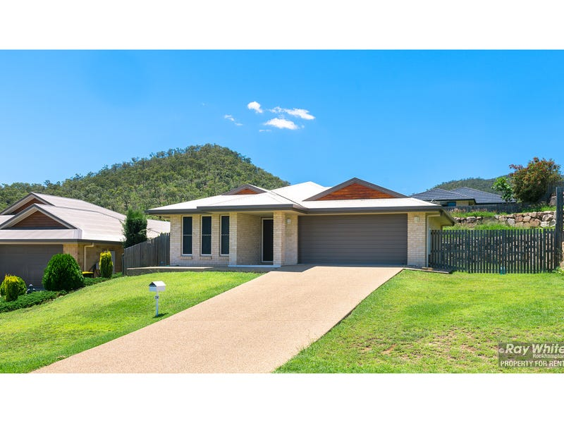 34 Laird Avenue, Norman Gardens, Qld 4701