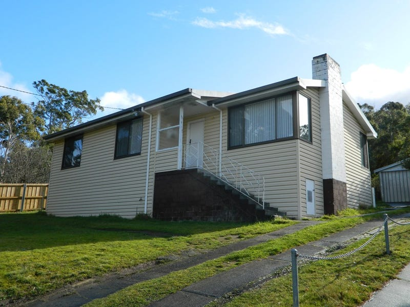 81 Charlotte Street, New Norfolk, Tas 7140
