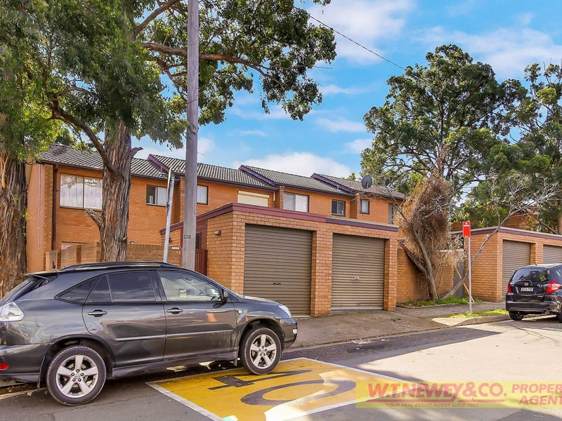 1/11 Rookwood Road, Yagoona, NSW 2199