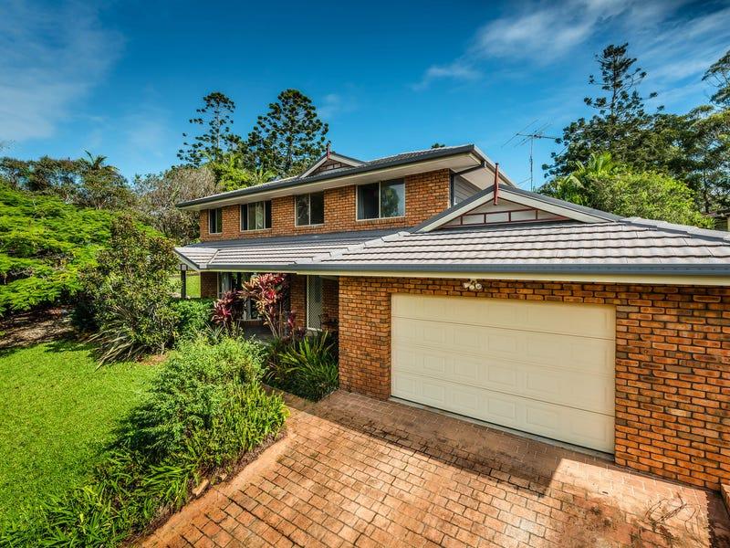 2 Nambucca Street, Urunga, NSW 2455