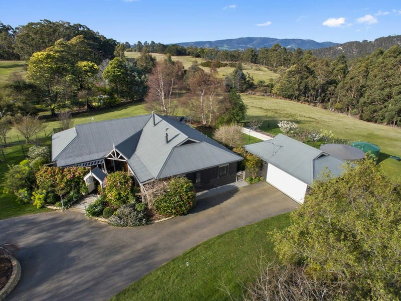 147 Tabors Road, Margate, Tas 7054