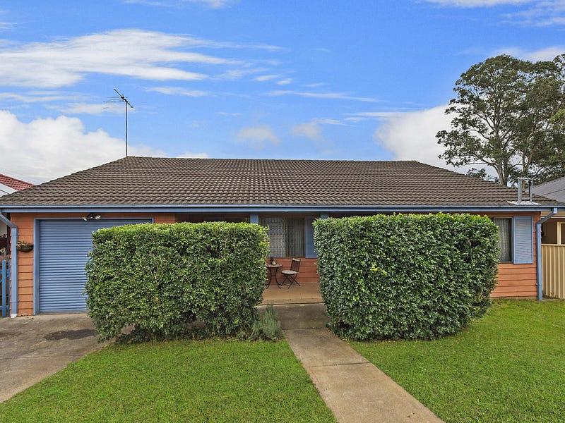 59 Dina Beth Avenue, Blacktown, NSW 2148