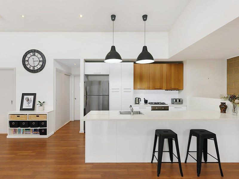 7/151 Teralba Road, Adamstown, NSW 2289