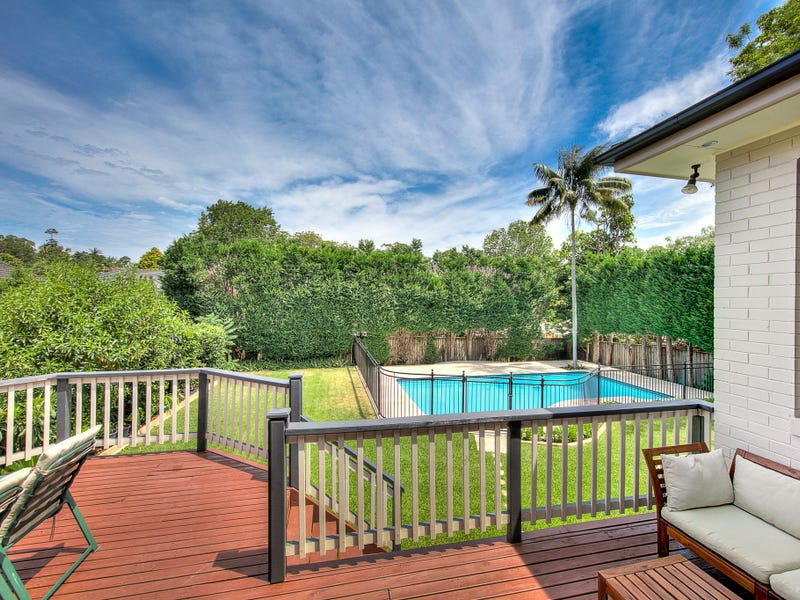 16 Boolarong Road, Pymble, NSW 2073