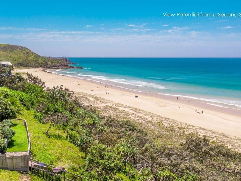 8 Arakoon Crescent, Sunshine Beach, Qld 4567