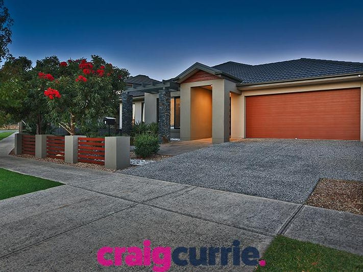 3 GALLE Avenue, Officer, Vic 3809