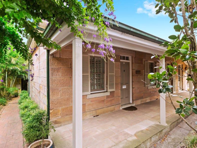 310 Victoria Road, Gladesville, NSW 2111