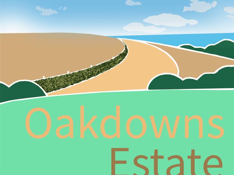 00 Oakdowns Estate, Rokeby